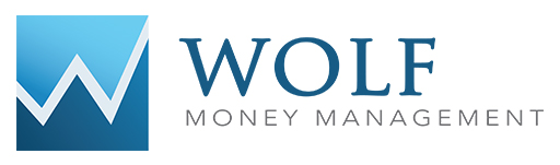Wolf Money Management, Inc.